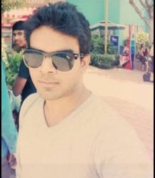 Raman Deep Singh