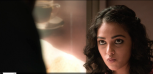 OK Bangaram - Trailer 1,Review,Star Cast,Wallpaper Mani Ratnam & A R Rahman