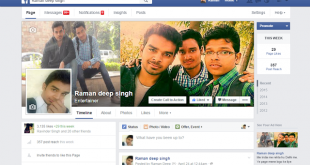Facebook Auto Like Trick Latest Working and Safe method to get 1000+ likes