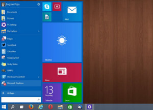Microsoft Windows 10 Review, Features & Remedies