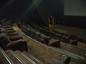 tgip ebony lounge theatre