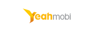 Yeahmobi Review & Payment Proofs - Best Mobile CPA Network