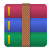 Best 5 Zip, RAR File Extractor Android Apps
