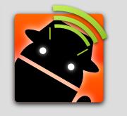 Network Spoofer