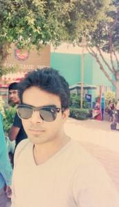 Raman Deep Singh Longia