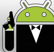 Seek Droid Android App
