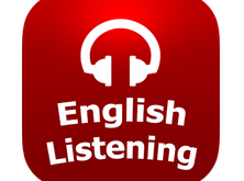Top 5 Android Apps For Learning & Speaking English - 2016