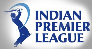 IPL 2016 Teams and Players List - IPL 9th New & Retained Players