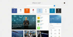 Microsoft Windows 10 Review, Features & Remedies (2)