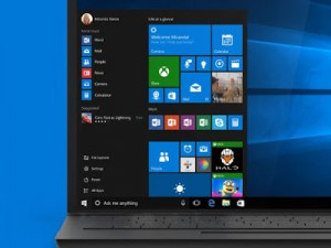 Microsoft Windows 10 Review, Features & Remedies (4)