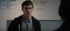 Dark Places 2015 Movie Review