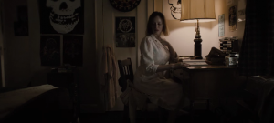 Dark Places 2015 Movie Review Trailer Star Cast