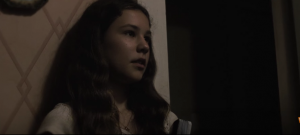 Dark Places 2015 Movie Review Trailer Star Cast Story