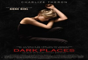 Dark Places 2015 Movie Review Trailer Star Cast Story Wallpapers