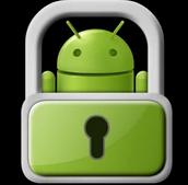Anti Droid Theft Tracking Andoid App